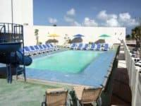 Recife Praia Hotel
