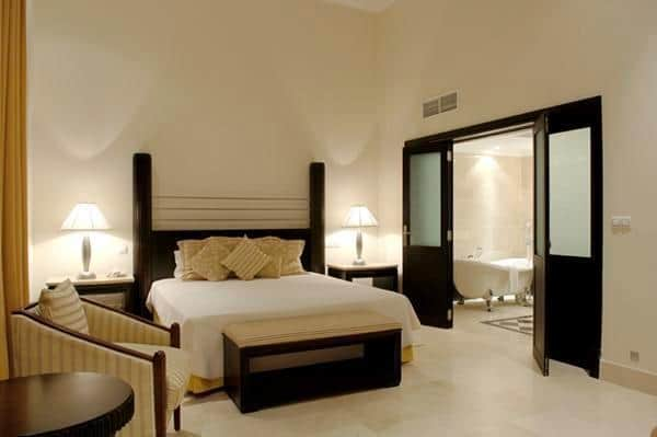 image of Saratoga Hotel Havana