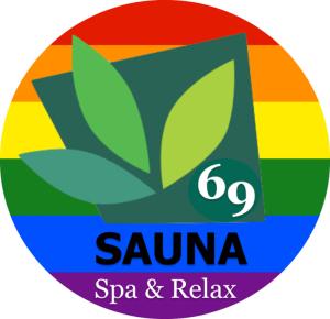 Sauna spa - 69 Lima