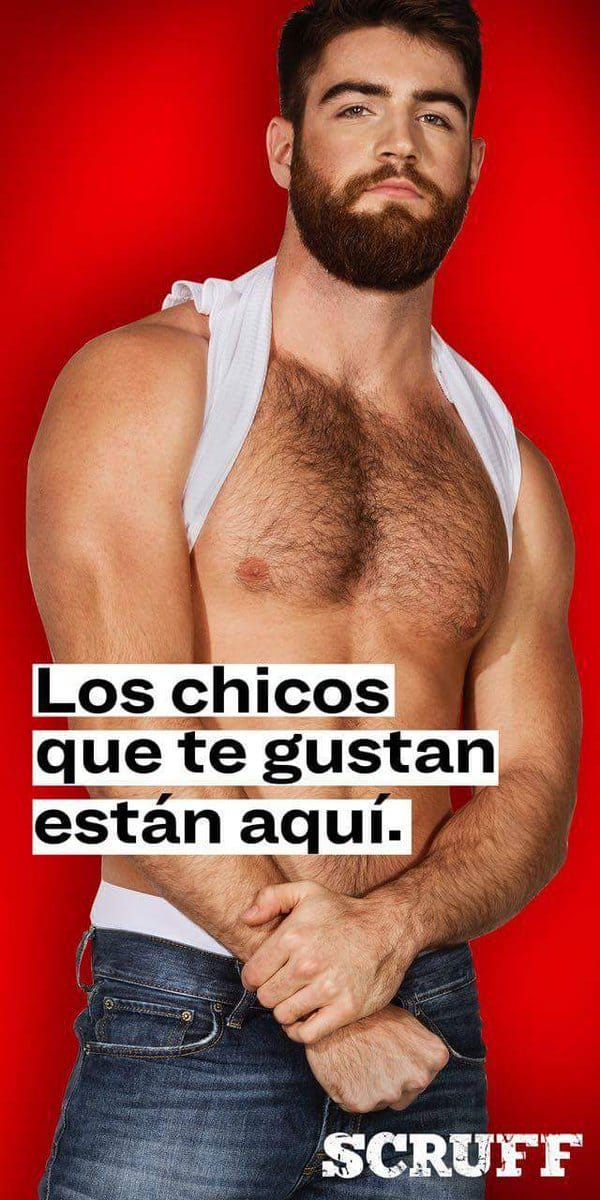from Cooper gay guide mexico city