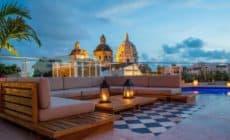 Sophia Hotel Cartagena
