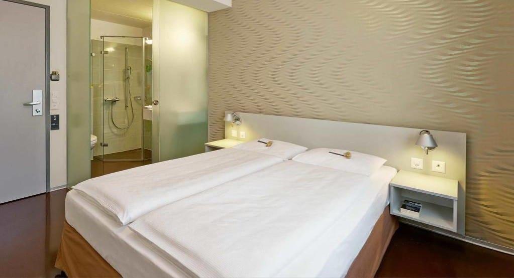 billede af Sorell Hotel Ador