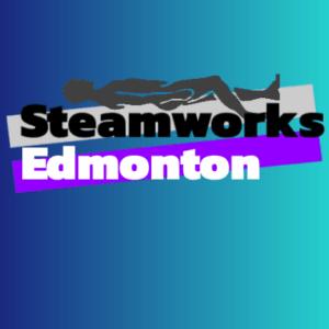 Steamworks Edmonton