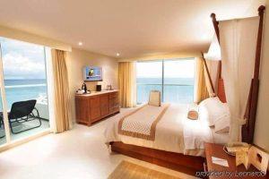 Sun Palace Cancun