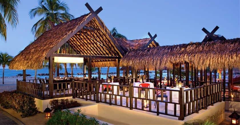 image of Sunscape Curacao Resort Spa & Casino