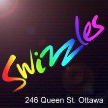 Swizzles Ottawa