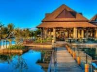 The Westin Turtle Bay Resort