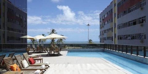 Transamerica Prestige – Beach Class International