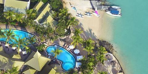 Véranda Grand Baie Hotel & Spa