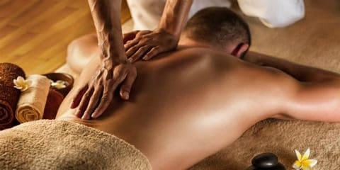 homoseksuell erotic massage oslo latvia erotic massage