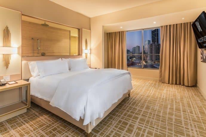 Gay Panama City · Luxury Hotels