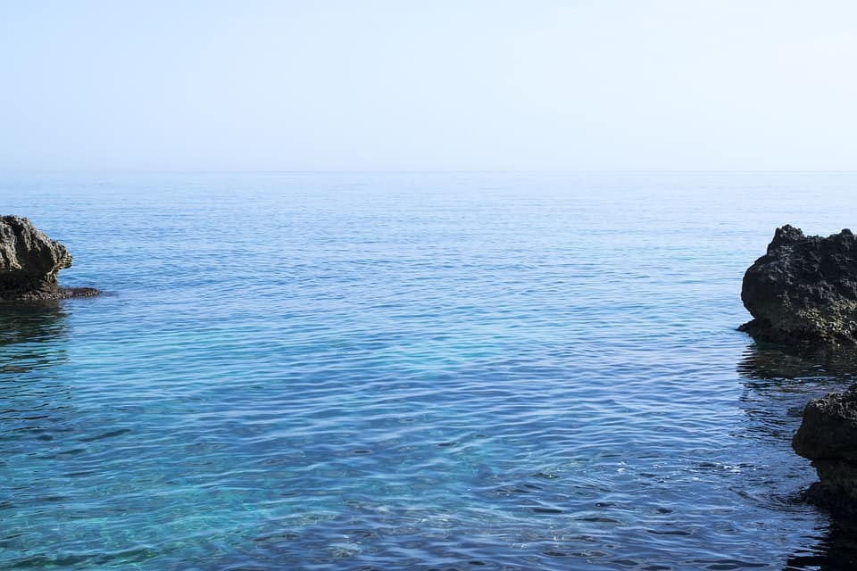Gay Group Trip: Yoga Retreat in Puglia - Travel Gay