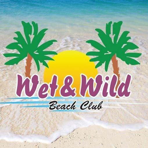 Wet & Wild Beach Club