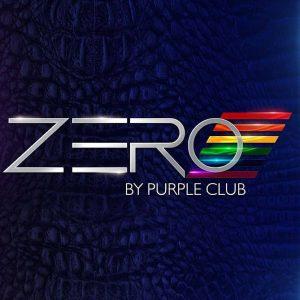 Zero Medellin
