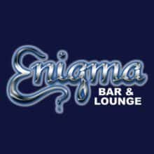 Enigma Bar and Lounge St Petersburg Florida St Pete Gay Club