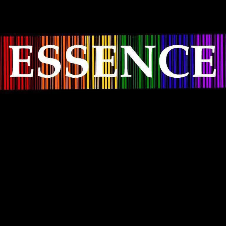 Club Essence