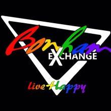 Bonham Exchange Club San Antonio Texas San Antonio Gay Club