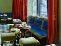 Ξενοδοχείο Gramercy Park