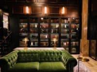 Ξενοδοχείο Phillips Κάνσας Σίτυ