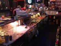 Sidekicks Saloon
