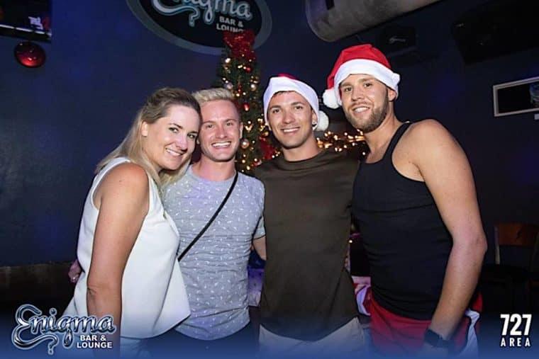 Gay clubs in st petersburg fl