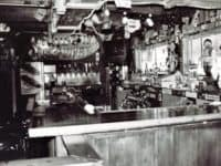 Ζυθοποιείο Stumptown