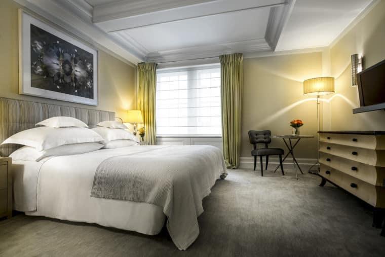 εικόνα του The Mark Hotel