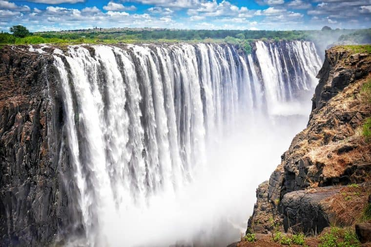 South Africa Gay Group Trip Safari