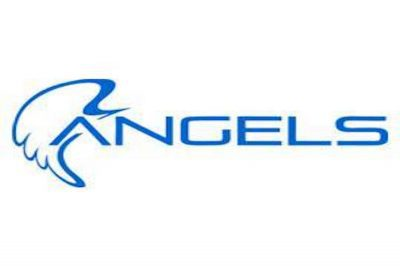 Angels Club (RAPPORTERET LUKKET)