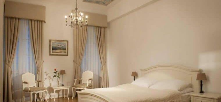 image of Antiq Palace Hotel & Spa