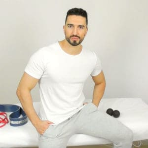 gay massage dortmund
