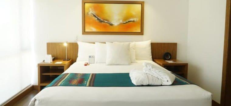 imagen del Best Western Hotel Zen