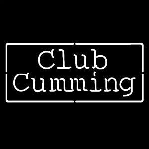 Club Cumming