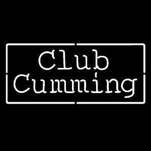 Club Cumming