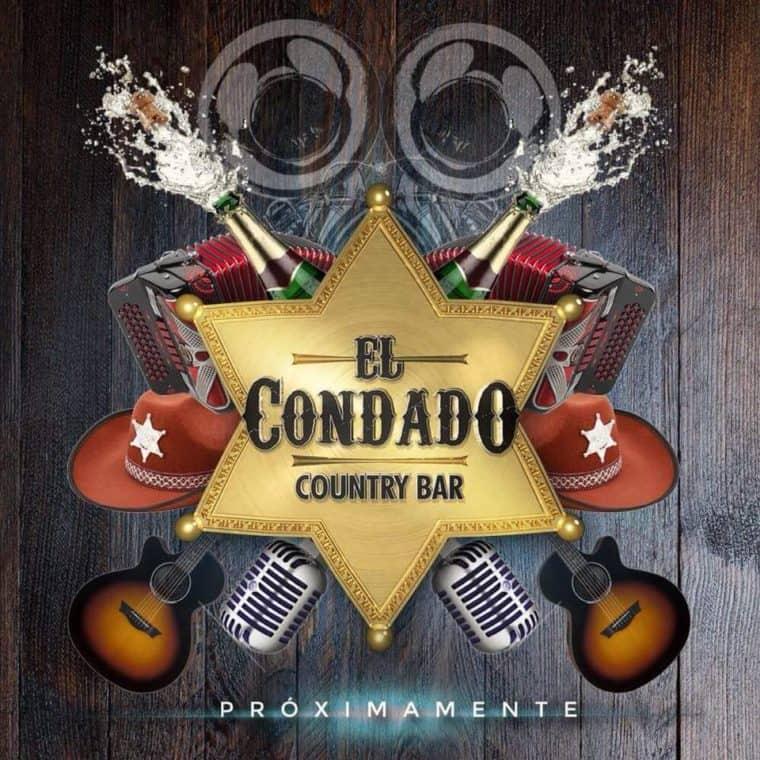 El Condado Country Bar (ΚΛΕΙΣΤΟ)