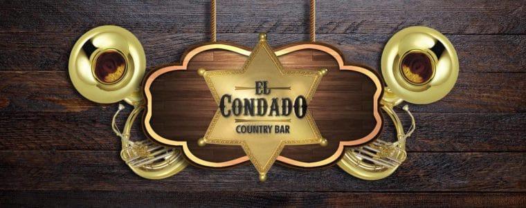 TravelGay σύσταση El Condado Country Bar (ΚΛΕΙΣΤΟ)