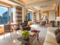 Ξενοδοχείο Four Seasons New York