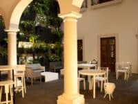 Del Carmen Concept Hotel Boutique
