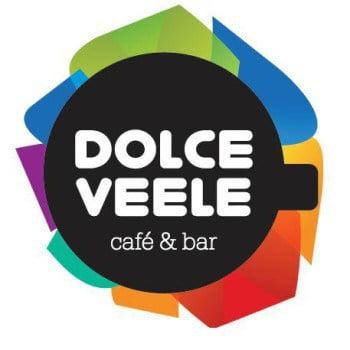 Dolce Veele Café y bar