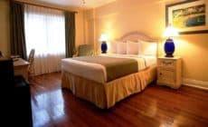 圣彼得堡市区霍兰德酒店佛罗里达