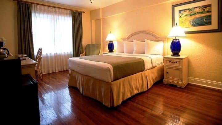 Hollander Hotel St Petersburg