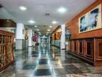 Hotel Fénix Guadalajara