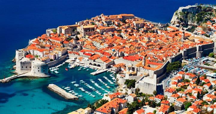 Gay Dubrovnik