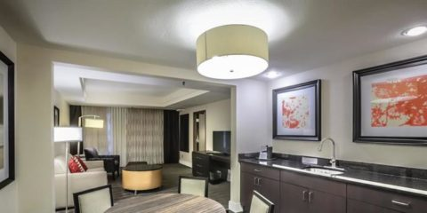 Holiday Inn Austin