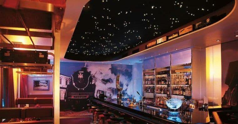 صورة فندق TOP CCL Essener Hof