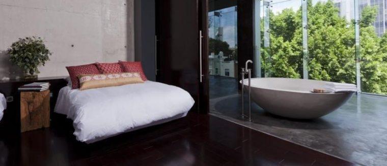 εικόνα του Hotel Demetria