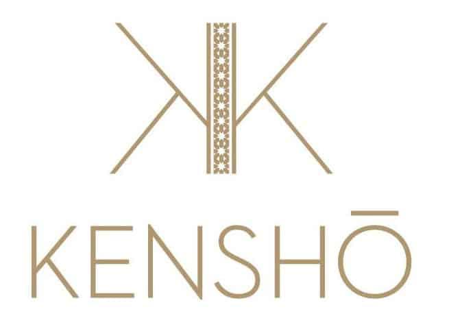 Kensho Ornos Boutique Hotel