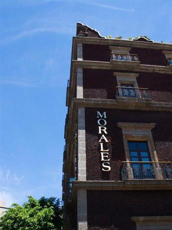 gay guadalajara hotels