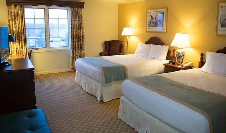 εικόνα του The Desmond Hotel