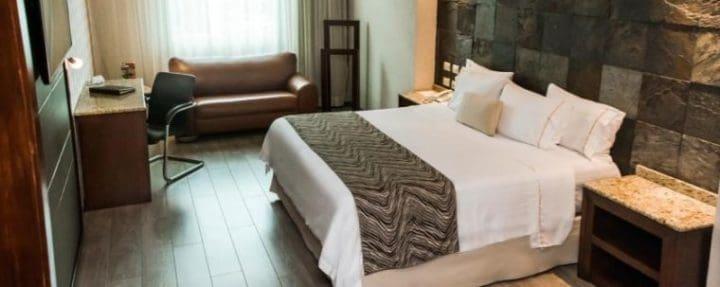 Hotel Portobelo